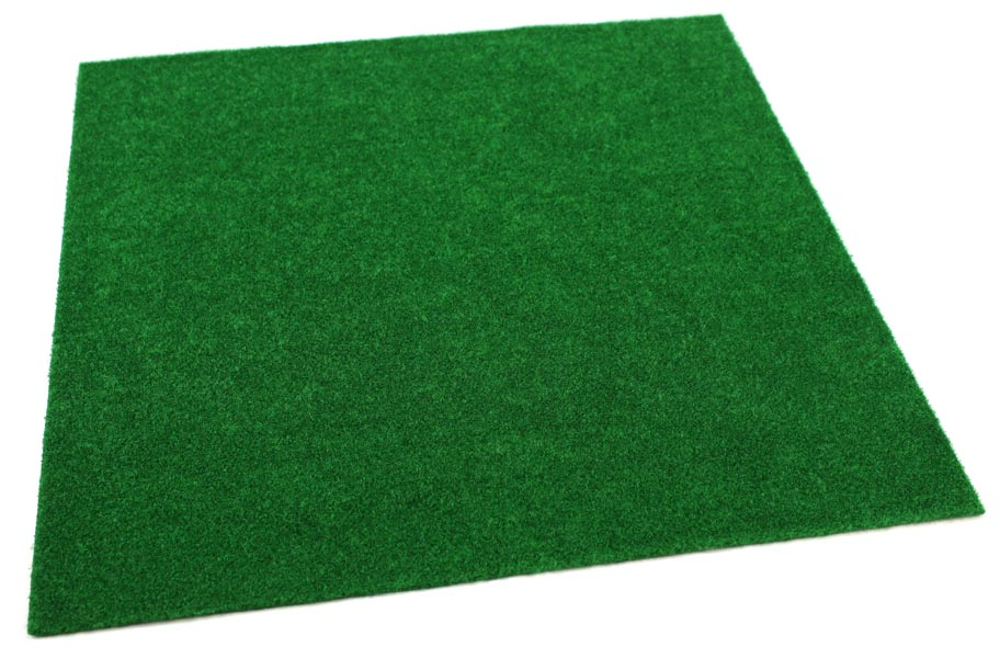 Greenspace carpet tiles wholesale indoor outdoor carpet tile for Discount indoor outdoor carpet