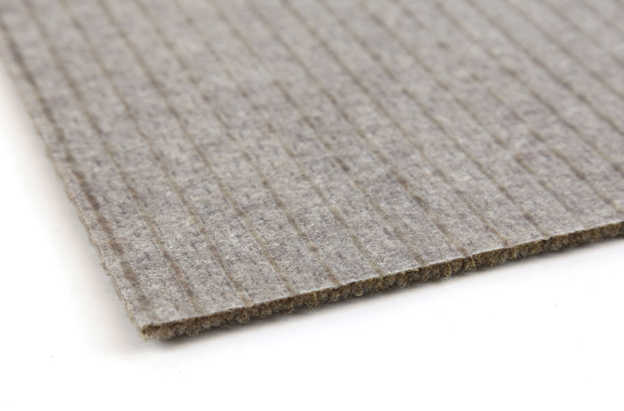 Greenspace Carpet Tiles Wholesale Indoor Outdoor Carpet Tile