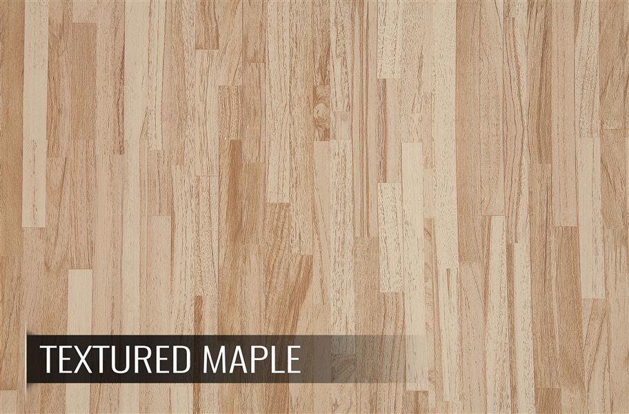 5 8 Premium Soft Wood Tiles