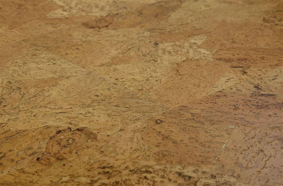 Usfloors New Dimensions Beveled Cork Plank Flooring