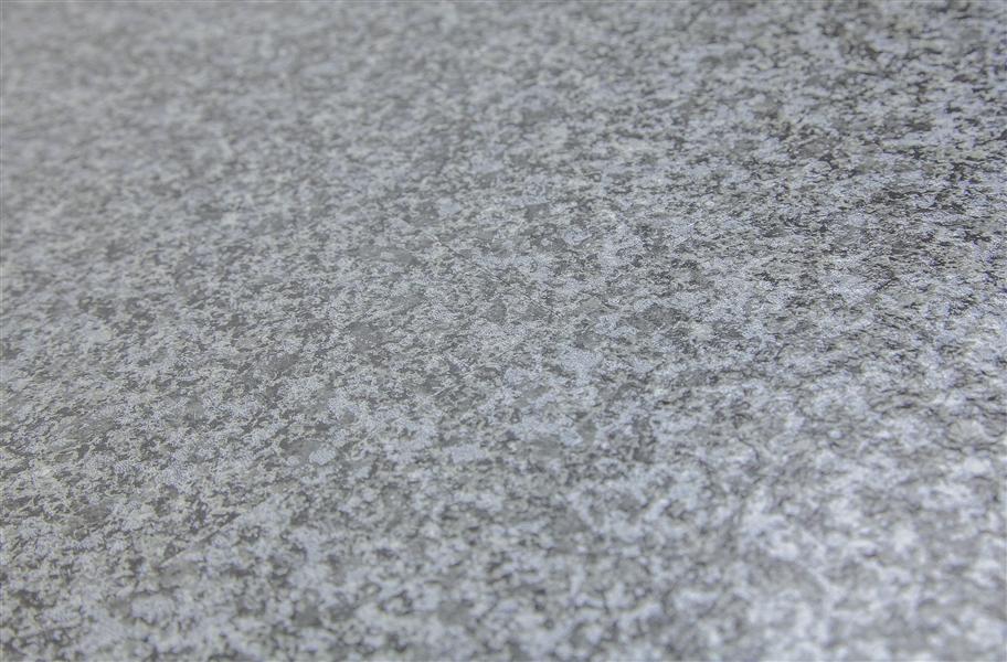 Granite vinyl planks high quality vinyl flooring for High quality vinyl flooring