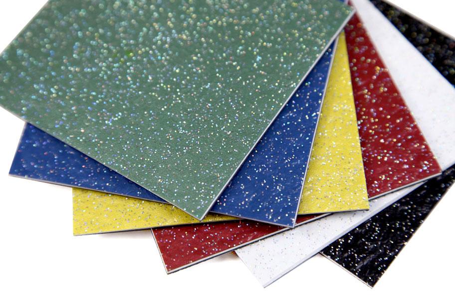 Imagination Vinyl Tiles Eye Popping Vinyl Tile Flooring