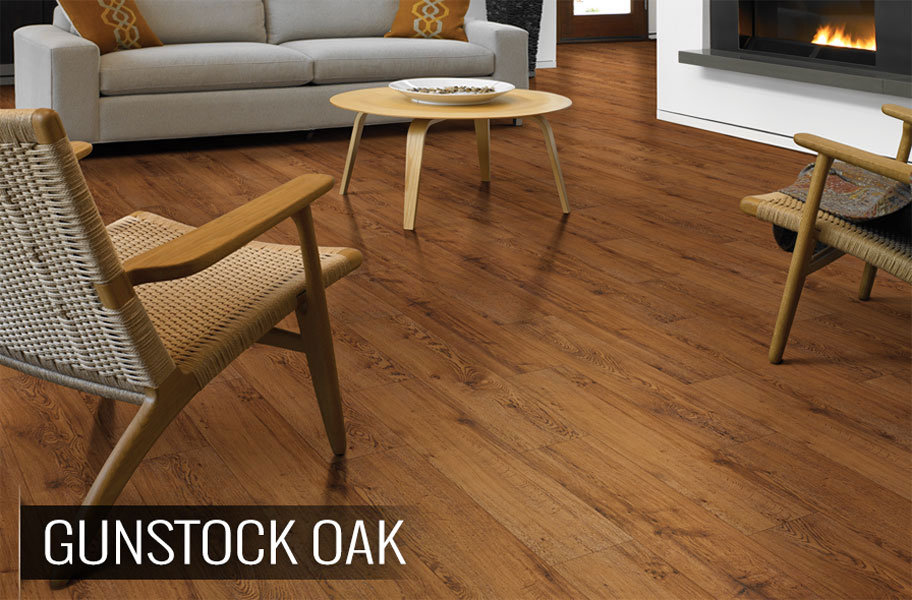 Shaw resilient vinyl flooring reviews