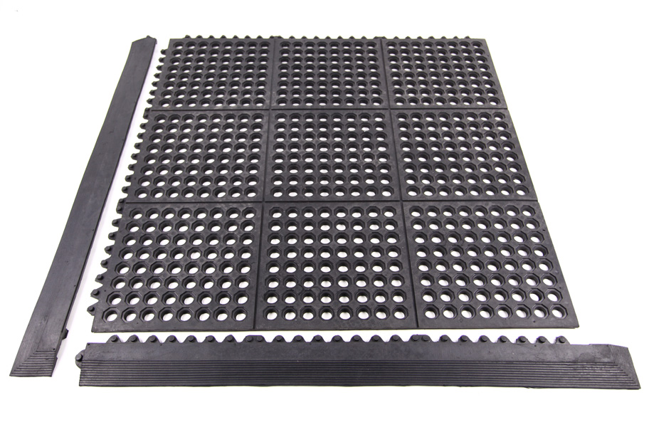 cushion comfort mats commercial kitchen matting