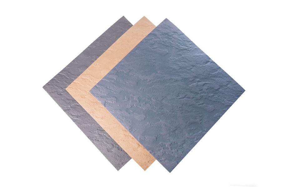 Life Floor Slate Tiles Slip Resistant Pool Patio And Deck Flooring