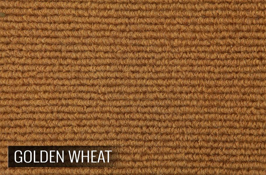 Shaw Living Berber Carpet Tiles Low Cost Self Adhering