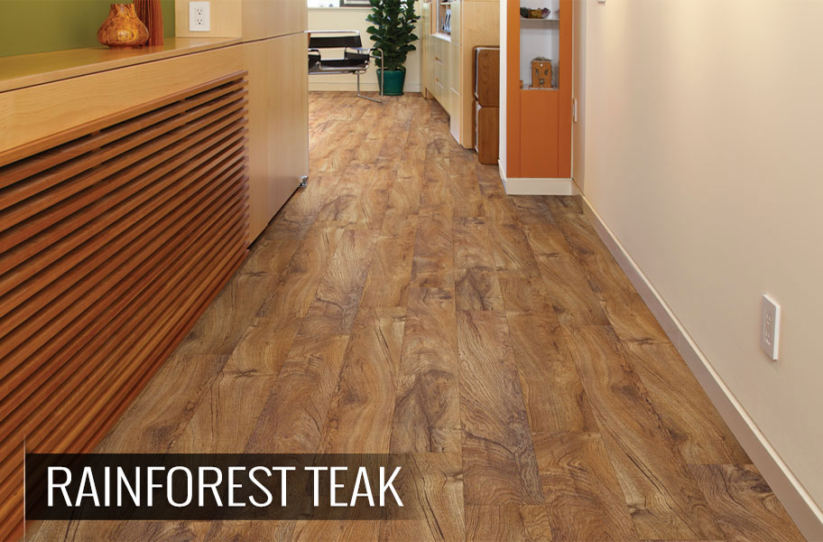 Shaw Chatham Plank Discount Floating Floor Vinyl Planks