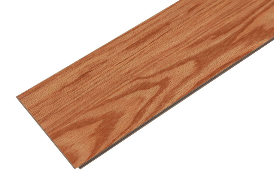 Top 28 vinyl plank flooring discount cheap vinyl for Cheap vinyl flooring