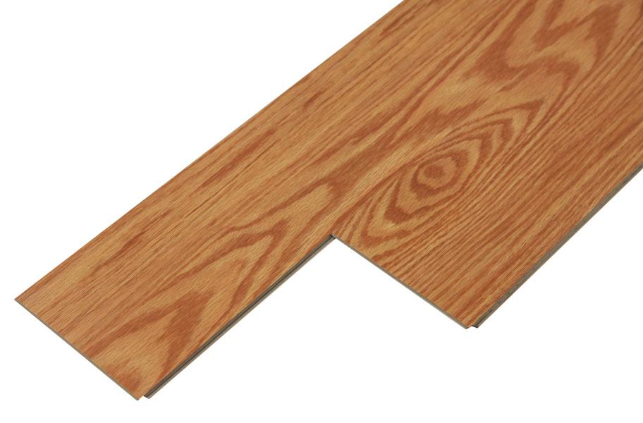 Shaw chatham plank discount floating floor vinyl planks for Cheap vinyl flooring