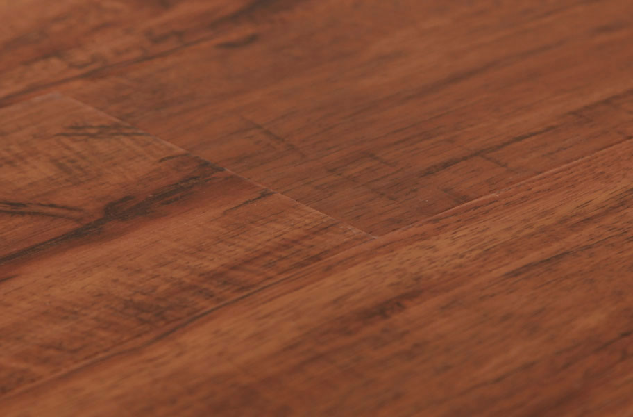 Shaw easy street plank commercial grade vinyl plank flooring for Commercial grade cork flooring
