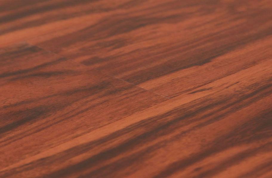 Shaw Northampton Quality Interlocking Luxury Vinyl Planks