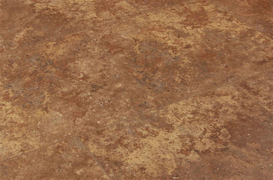 Shaw Resort Groutable Tile - Groutable Stone Luxury Vinyl Tiles