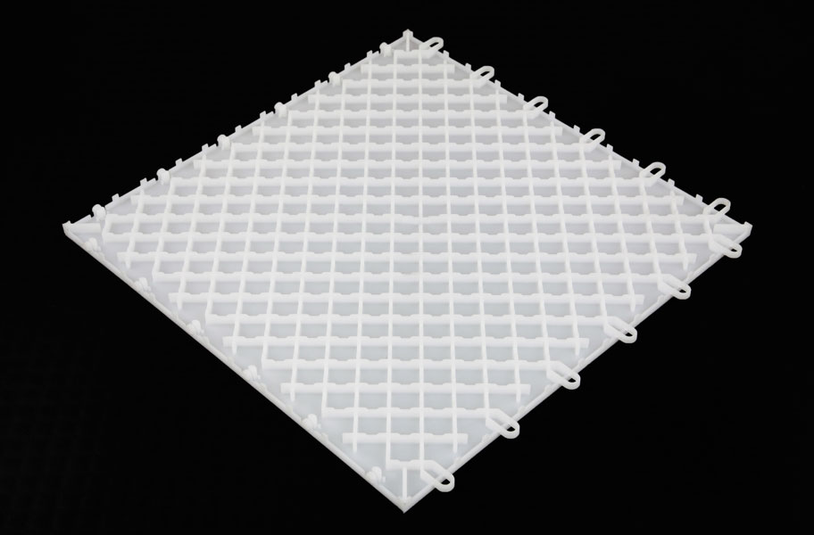 Hotshot Hockey Floor Tiles Discount Inline Hockey Floor