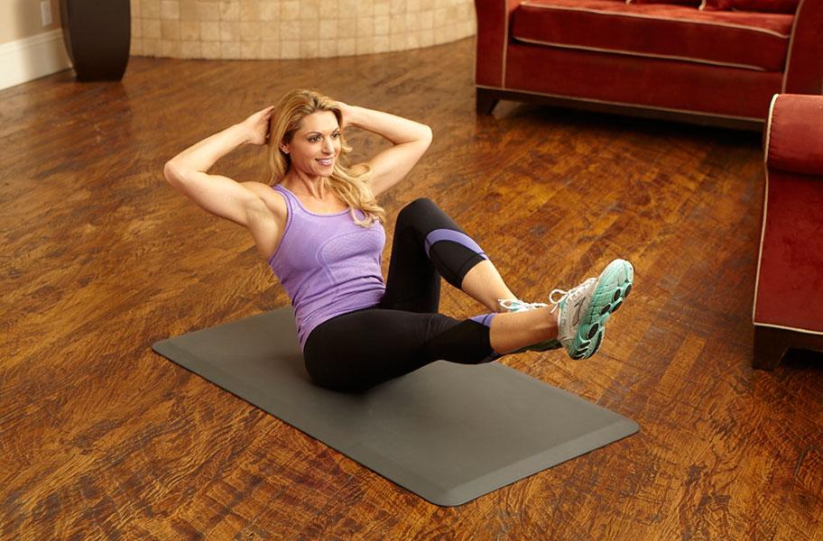 chiropractic phs store original wellnessmat mat sizes wellness mats