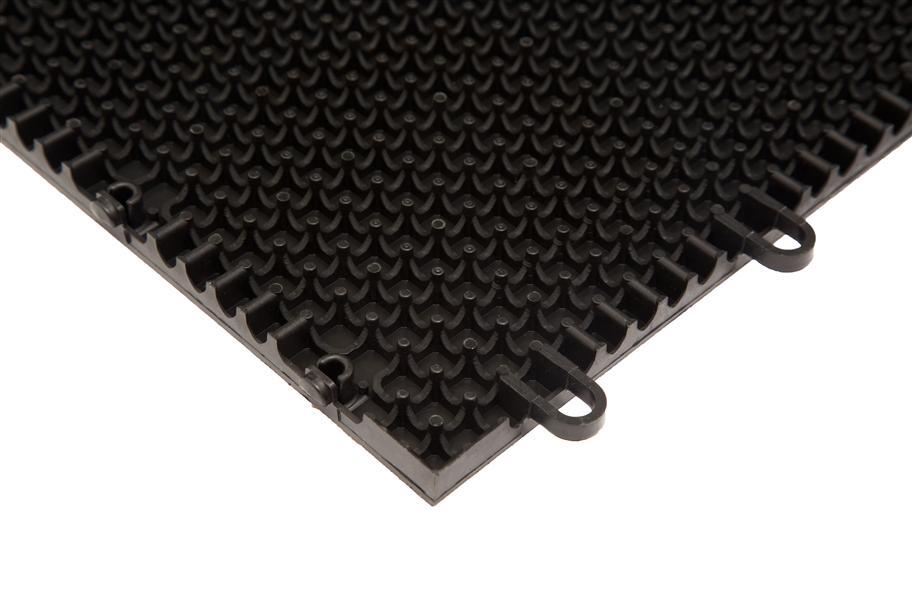 Zumba Exercise Mat For Carpet Carpet Vidalondon