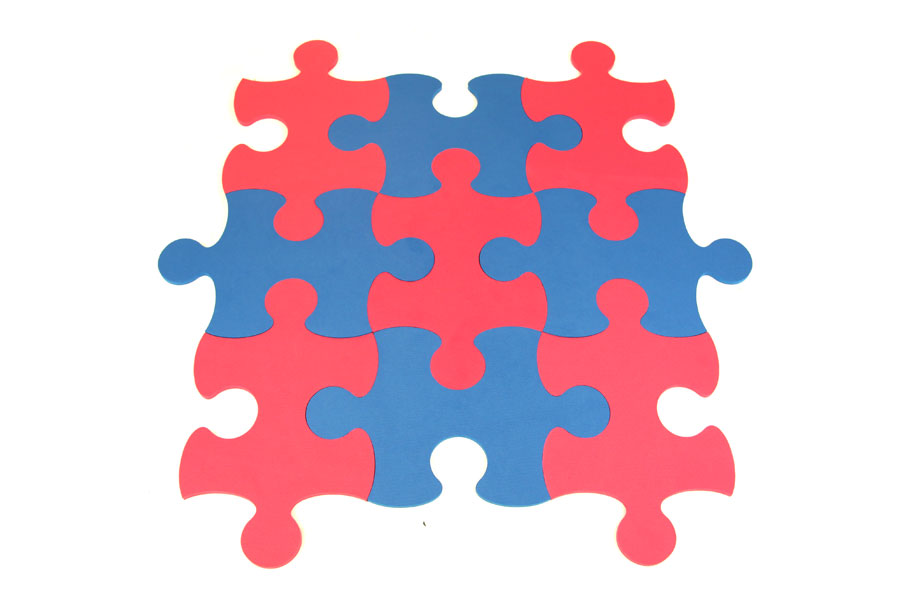 mats big and farakilo mat puzzle pieces foam number floor alphabet