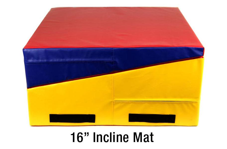 incline mats incline mats incline mats incline mats