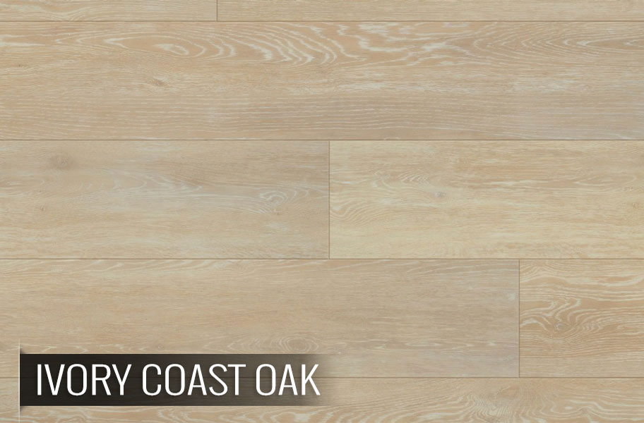 Usfloors Coretec Plus 7 Engineered Vinyl Flooring Planks