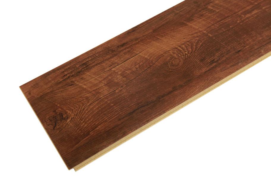 USFloors COREtec Plus 7 - Engineered Vinyl Flooring Planks
