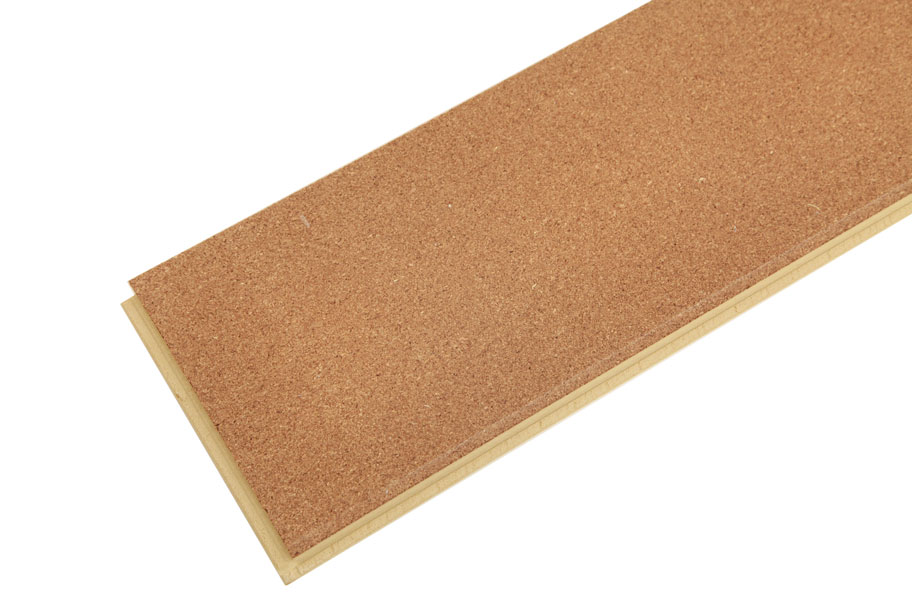 "Home » Search results for ""Coretec Plus Flooring Scratching Reviews"""