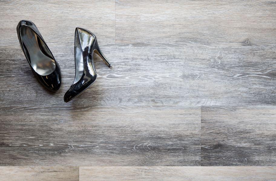 coretec plus vinyl flooring read sources us floors coretec issues ...