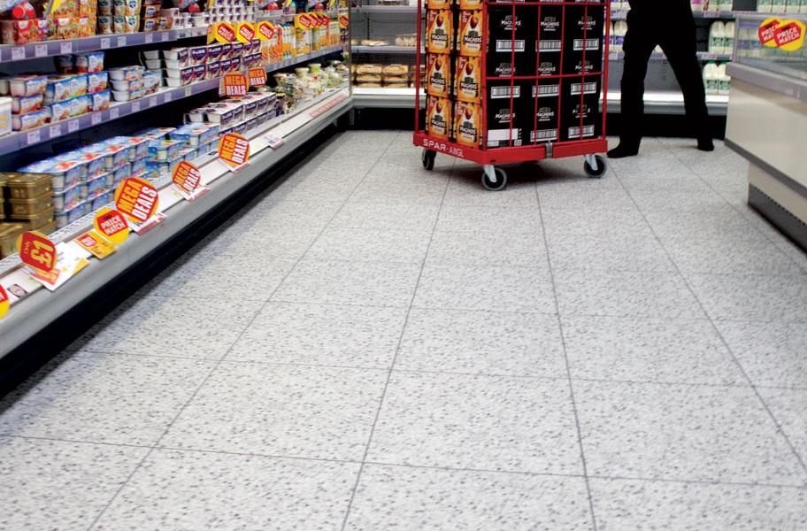 8mm stone flex tiles commercial grade stone look flooring 8mm stone flex tiles ppazfo