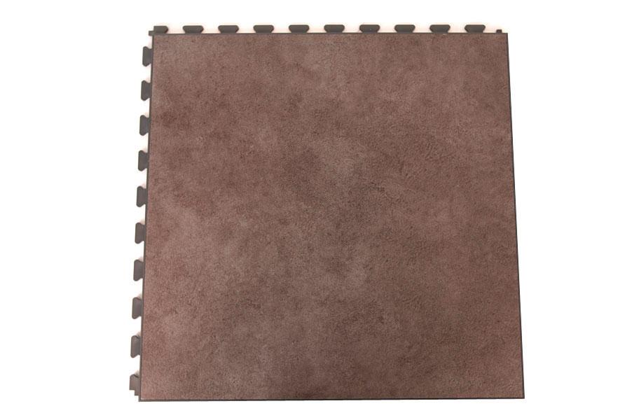 8mm Stone Flex Tiles Commercial Grade Stone Look Flooring