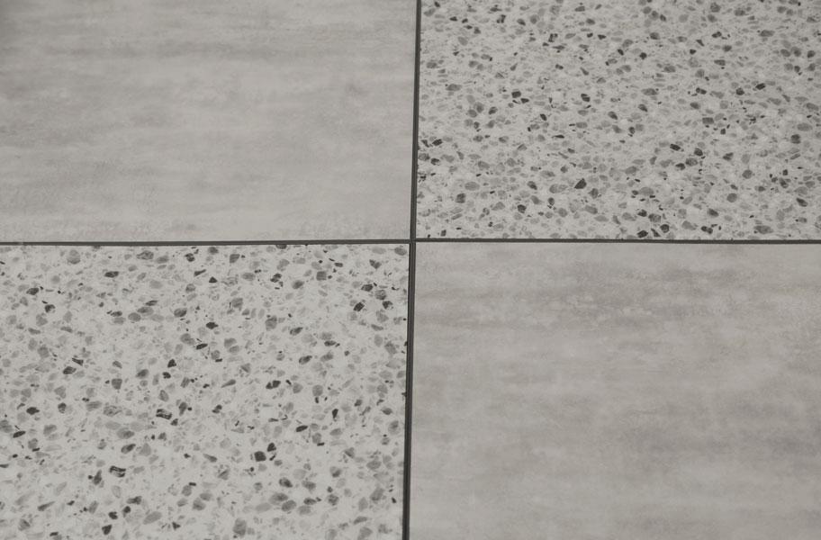 8mm stone flex tiles commercial grade stone look flooring 8mm stone flex tiles 8mm stone flex tiles ppazfo