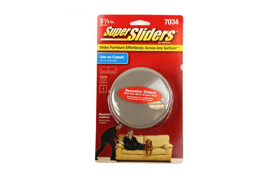 3 5 furniture sliders furniture floor protectors. Black Bedroom Furniture Sets. Home Design Ideas