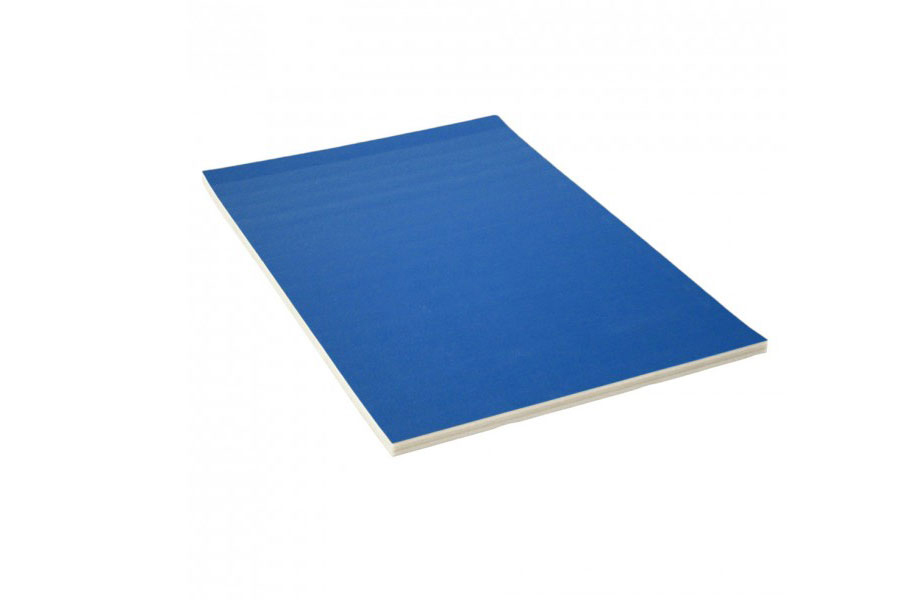Home Wrestling Mats Home Practice Mats For Children