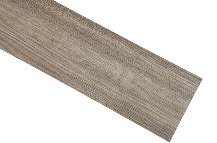 Vinyl Wood Flooring Planks Images Image By Great