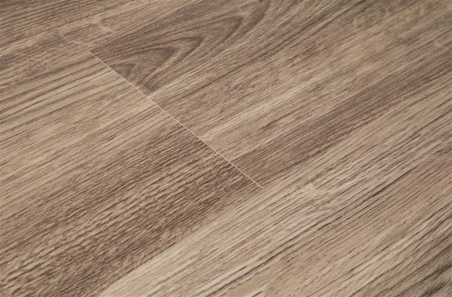 Beaulieu Vinyl Plank Flooring Designs