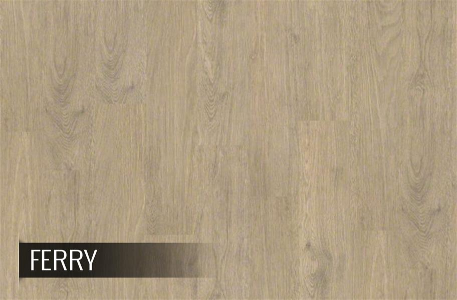 Shaw Urbanality 12 Vinyl Planks Long Lasting Resilient