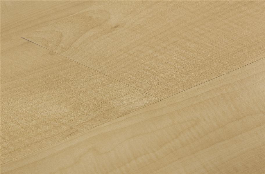 Shaw Urbanality 12 Vinyl Planks Long Lasting Resilient