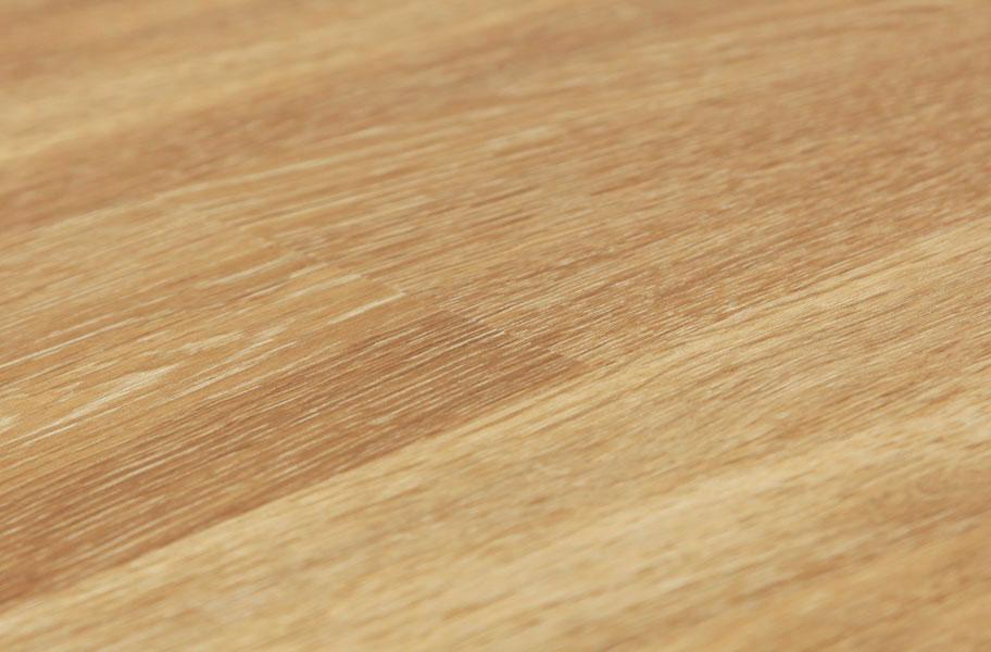 Shaw Harwich Vinyl Planks White Filled Oak Vinyl Flooring
