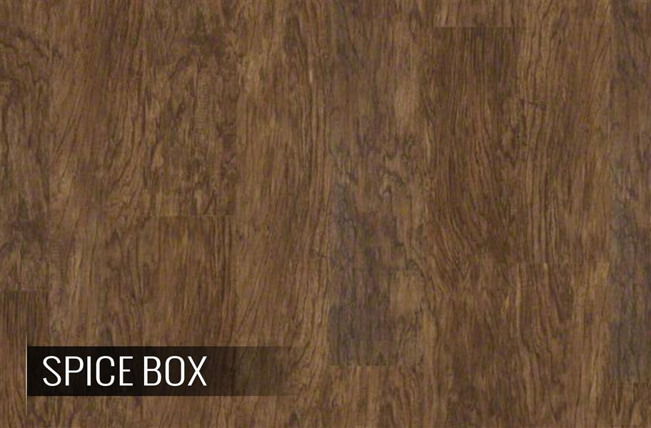 Shaw Sumter Plus Vinyl Planks Resilient Vinyl Planks