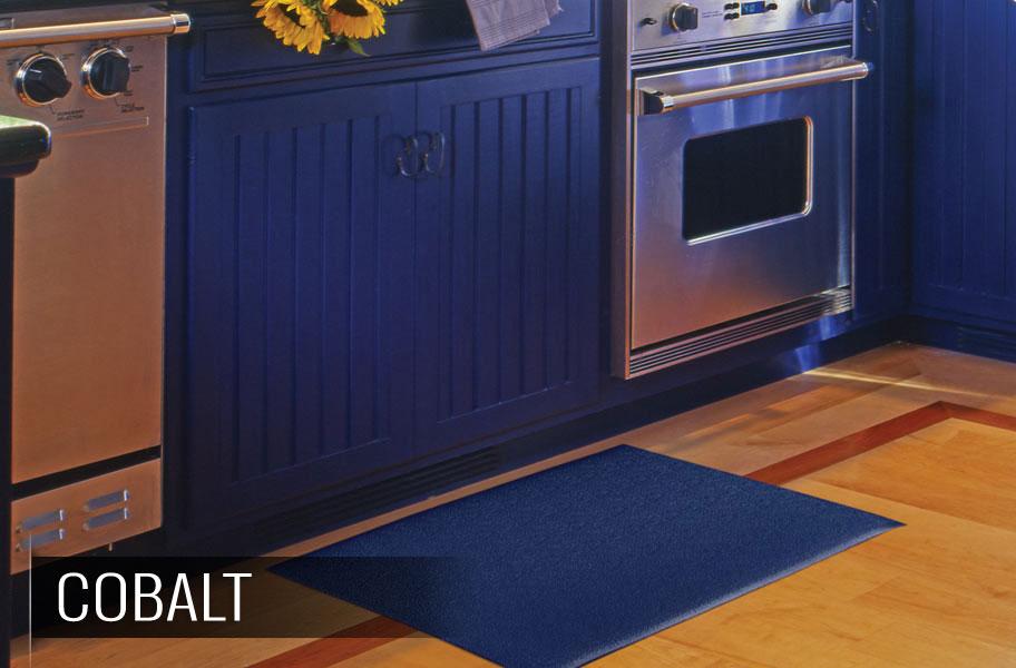Good Kitchen Comfort Mat Kitchen Comfort Mat ...