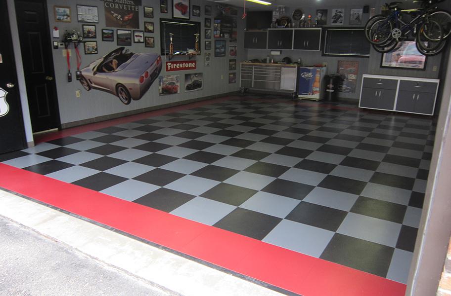 Flex Seal Tape Reviews >> 6.5mm Smooth Flex Tiles - Commercial Floor Tiles
