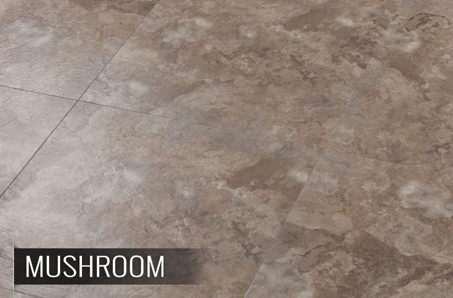 Envee Stone Clone Vinyl Tiles Loose Lay Flooring