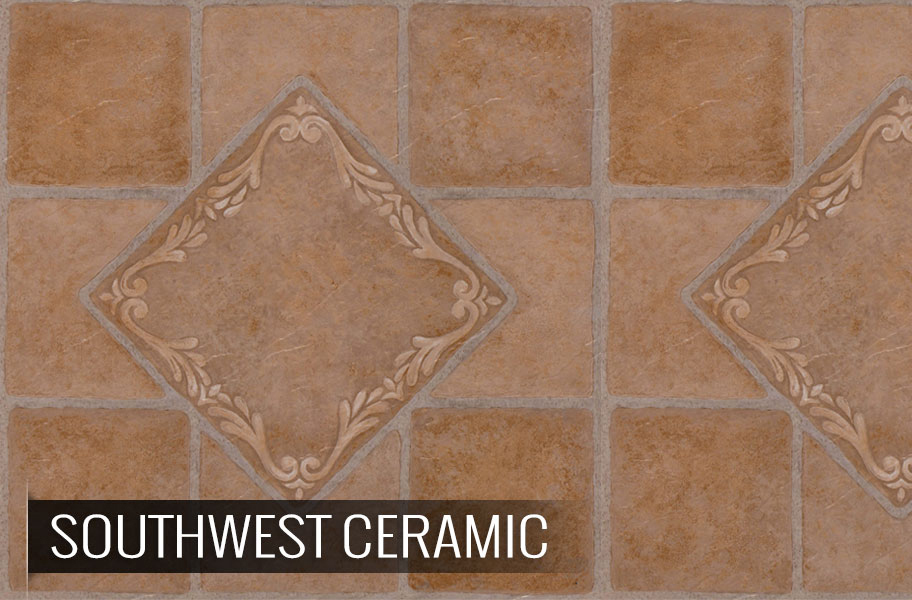 industrial stone 12 in x 24 in peel and stick vinyl tile 20
