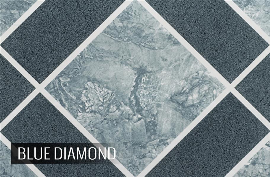 Stone Peel Amp Stick Tile Discounted Vinyl Flooring