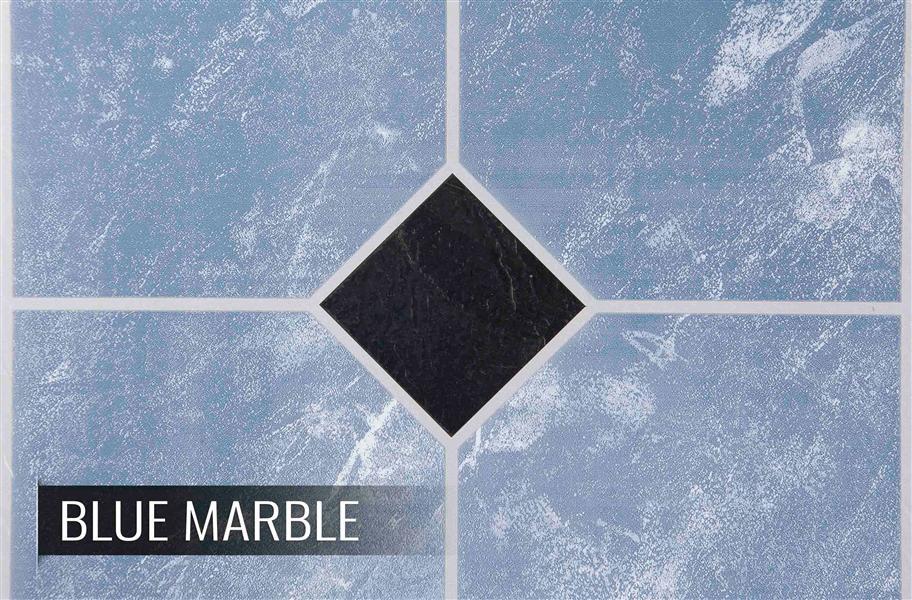 Dynamix Stone Peel Amp Stick Tile Discounted Vinyl Flooring