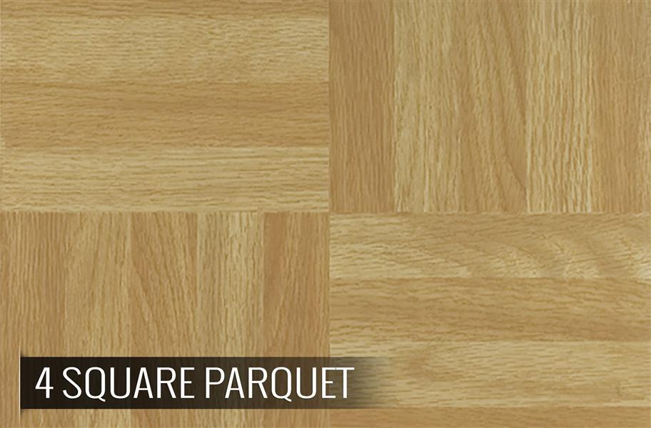 Dynamix Wood Peel Stick Tile Hardwood Vinyl Flooring Of Peel And