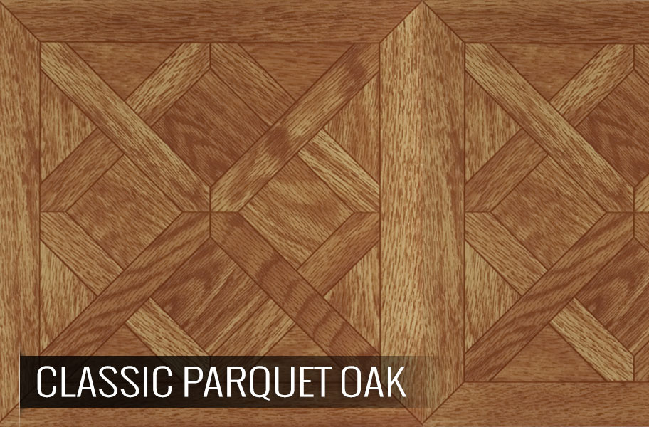 Nexus Wood Peel Amp Stick Tile Hardwood Vinyl Flooring