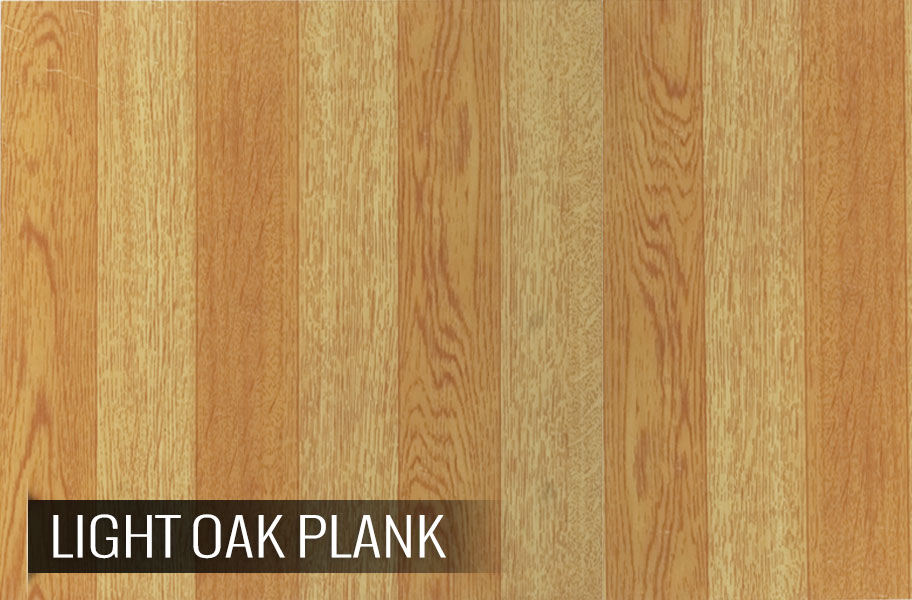 Nexus Wood Peel Stick Tile Hardwood Vinyl Flooring