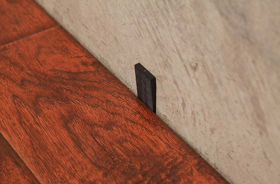 Vinyl Tile Spacers : Vinyl plank flooring spacers images top
