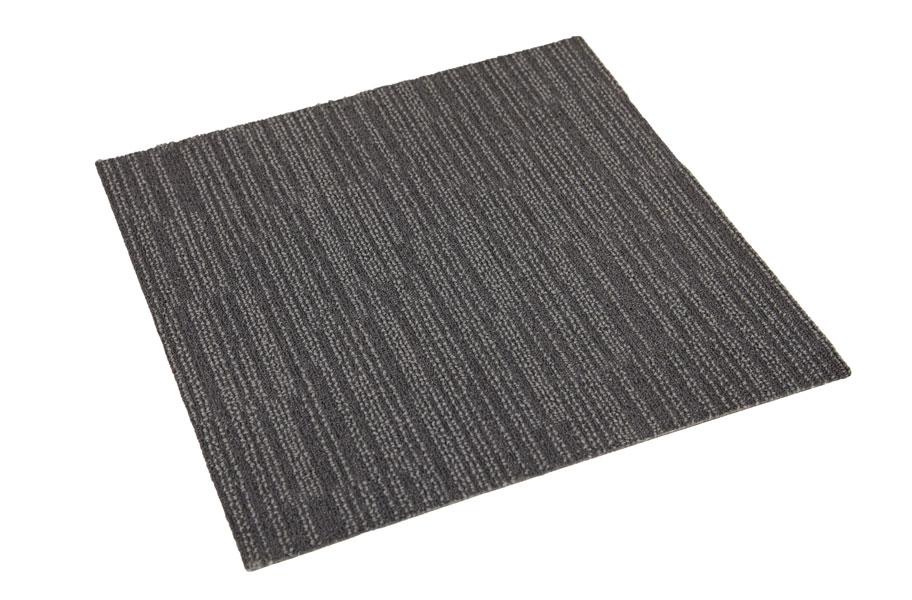 Integrity Carpet Tiles Soft Durable Residential Floor
