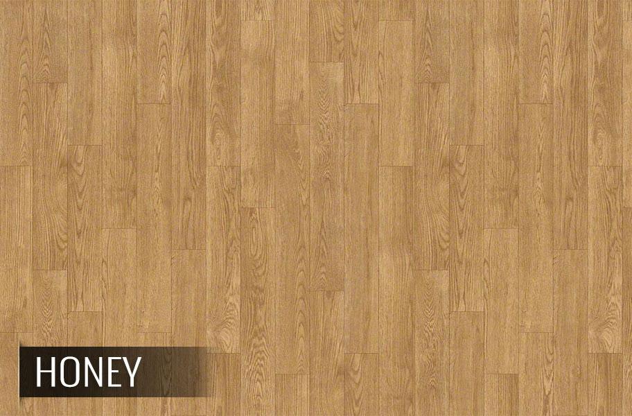 Shaw Belmore Vinyl Roll Stone And Wood Vinyl Flooring