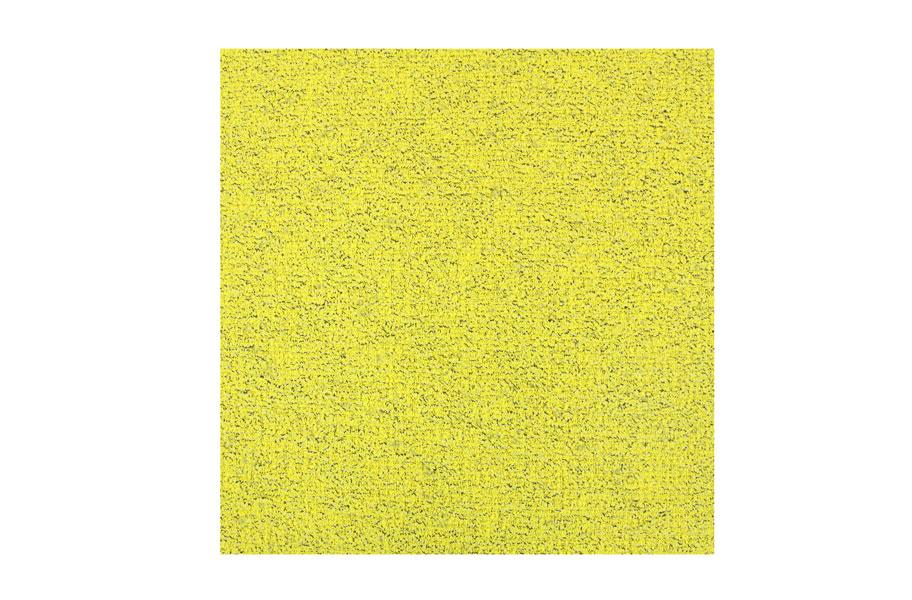 Kowloon Carpet Tiles Bright Colored Modular Carpet Tiles