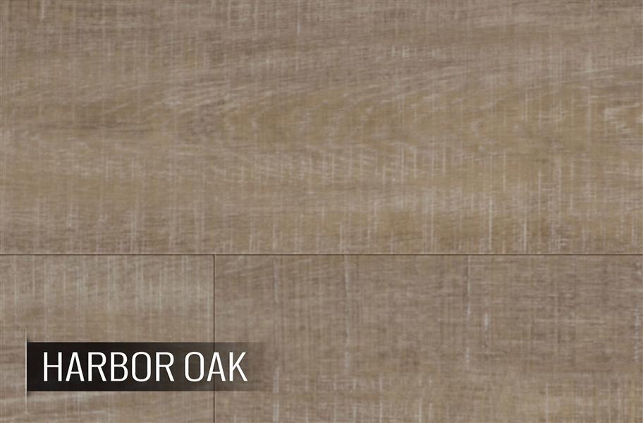 Coretec plus xl planks 9 quot x 72 quot luxury vinyl plank